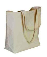 Canvas Bags, Canvas Bags Manufacturers, Canvas Bags Exporters, Canvas Bags Suppliers, Canvas Bag From Ahmedabad, Gujarat, India