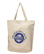 Cotton Bags, Cotton Bags Manufacturers, Cotton Bags Exporters, Cotton Bags Suppliers, Cotton Bag From Ahmedabad, Gujarat, India