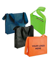 Non Woven Bags, Non Woven Bags Manufacturers, Non Woven Bags Exporters, Non Woven Bags Suppliers, Non Woven Bag From Ahmedabad, Gujarat, India